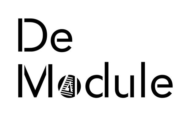 Логотип модуль, бесплатные фото, обои ...: pictures11.ru/logotip-modul.html
